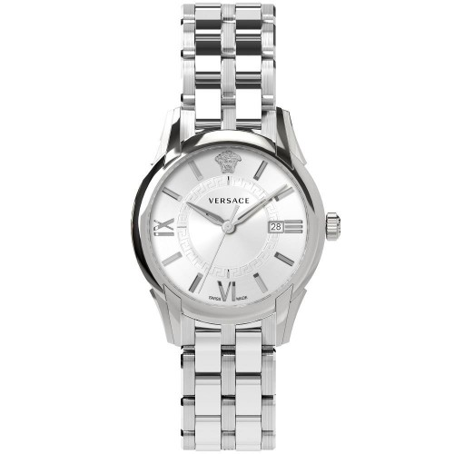 Zegarek Versace VEUA00520