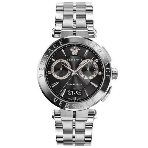Zegarek Versace VE1D01520