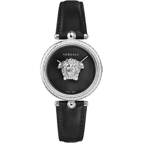 Zegarek Versace VECQ01020
