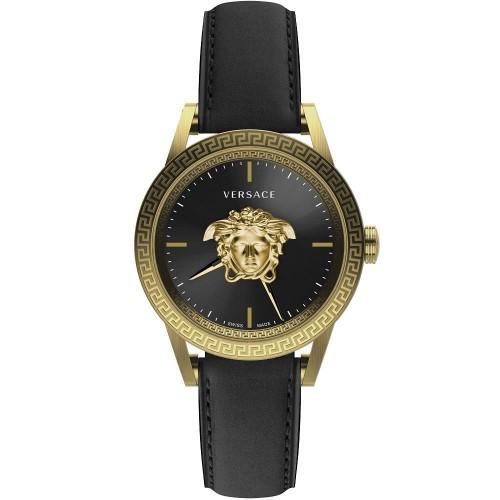 Zegarek Versace VERD01320