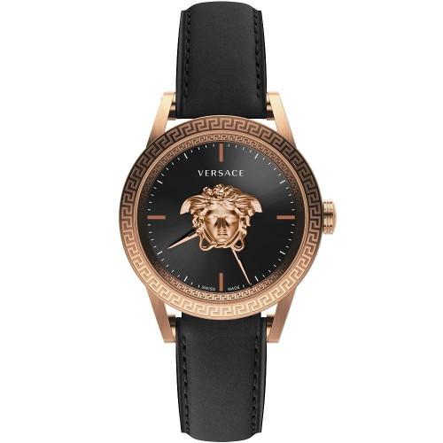 Zegarek Versace VERD01420