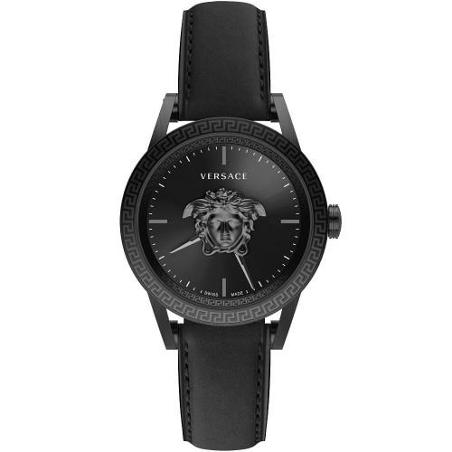Zegarek Versace VERD01520