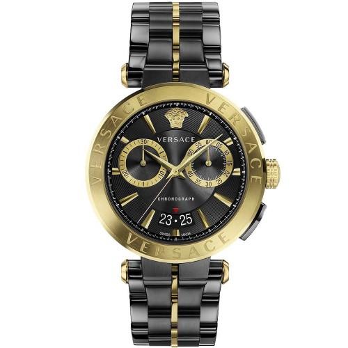 Zegarek Versace VE1D01620
