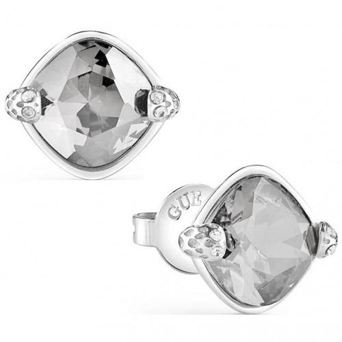 Biżuteria Kolczyki Guess UBE29061