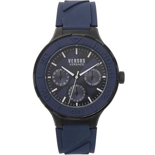 Zegarek Versus Versace VSP890318