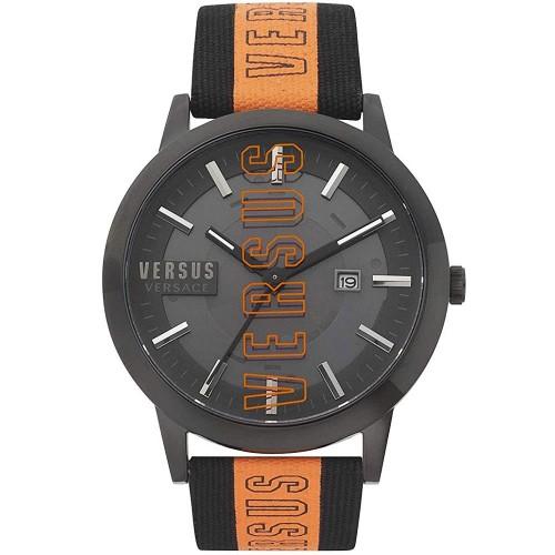 Zegarek Versus Versace VSPHN0220