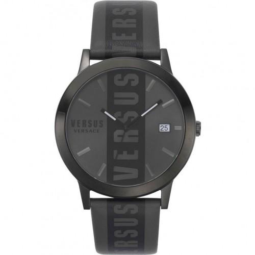 Zegarek Versus Versace VSPLN0419