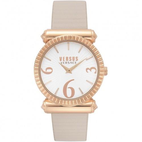 Zegarek Versus Versace VSP1V0519