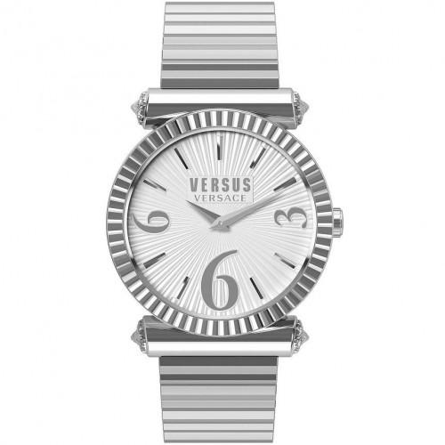 Zegarek Versus Versace VSP1V0819