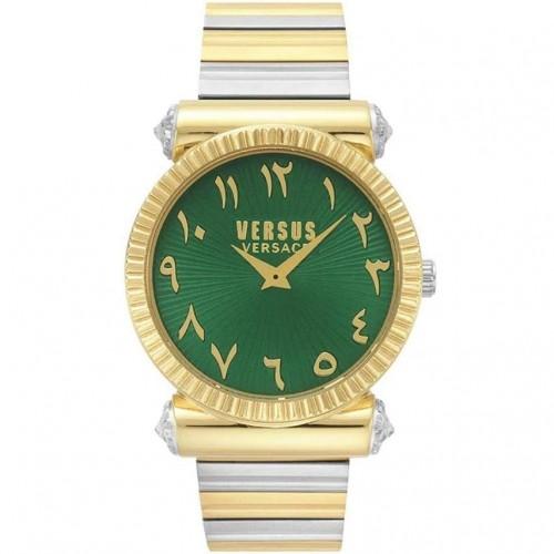 Zegarek Versus Versace VSP1V1319