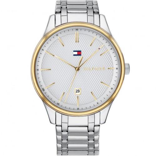 Zegarek Tommy Hilfiger TH1791491