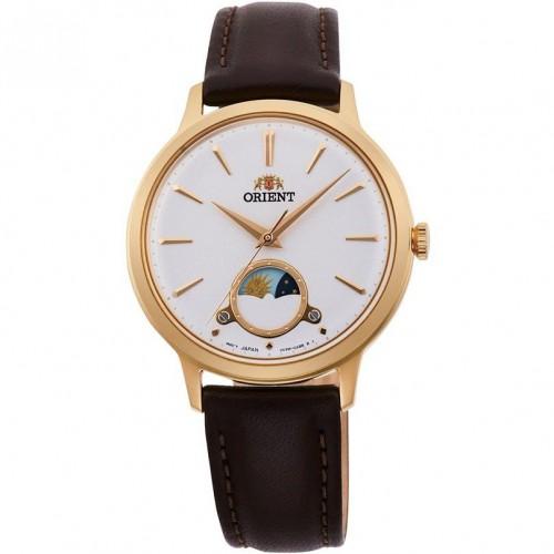 Zegarek Orient RA-KB0003S10B