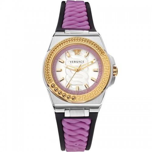 Zegarek Versace VEHD00220