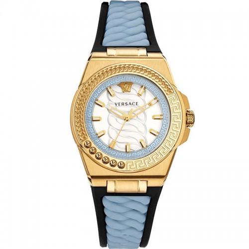 Zegarek Versace VEHD00320
