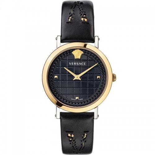 Zegarek Versace VELV00120