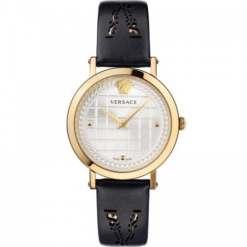 Zegarek Versace VELV00420