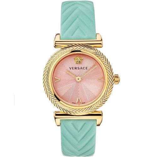 Zegarek Versace VERE01920