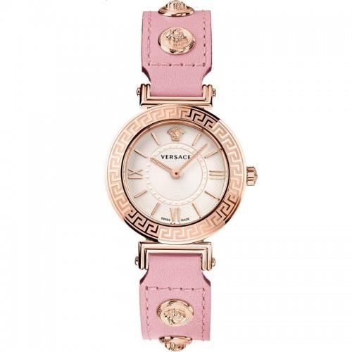 Zegarek Versace VEVG00520
