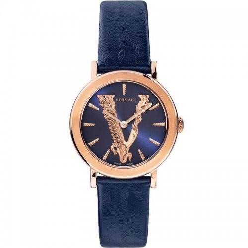 Zegarek Versace VEHC00419