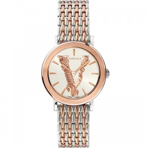 Zegarek Versace VEHC00519