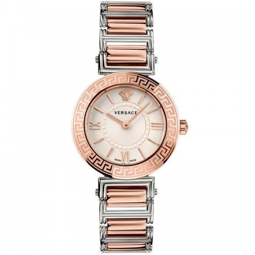 Zegarek Versace VEVG00920