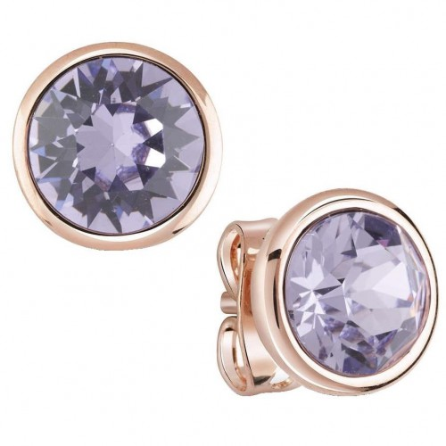Biżuteria Kolczyki Guess UBE83055