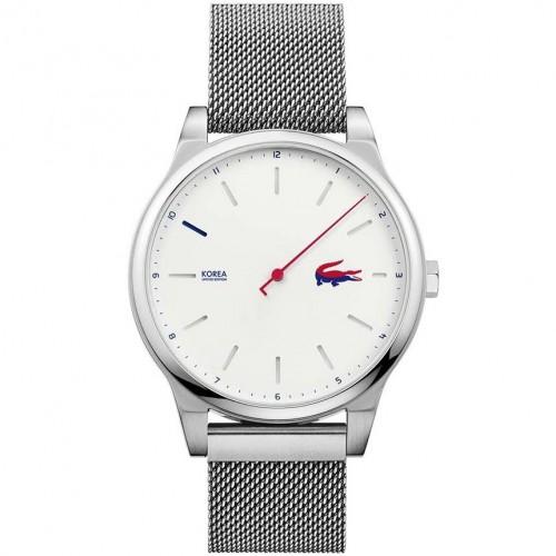 Zegarek Lacoste L2011026