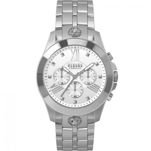 Zegarek Versus Versace VSPBH5620