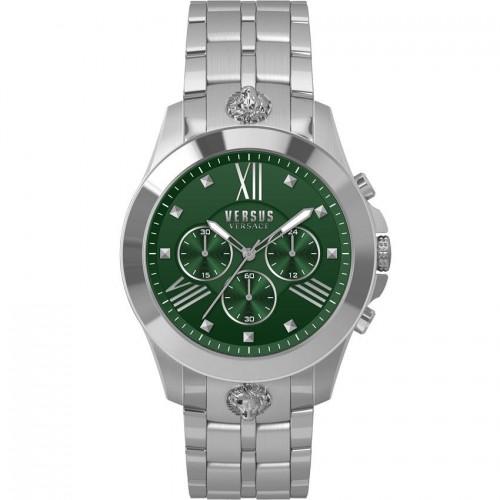 Zegarek Versus Versace VSPBH5720
