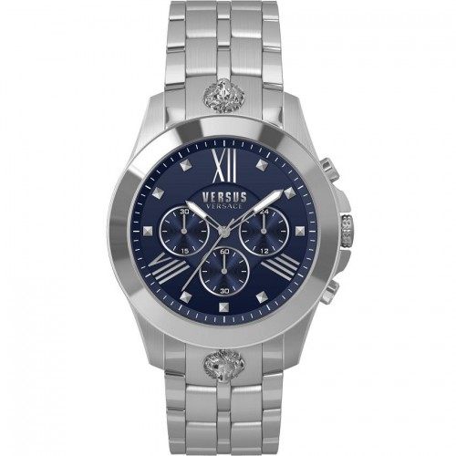 Zegarek Versus Versace VSPBH5820