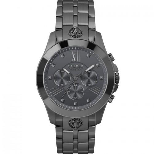 Zegarek Versus Versace VSPBH6220