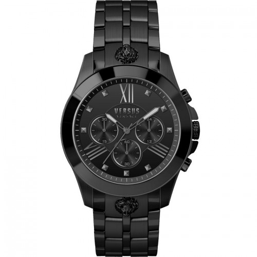 Zegarek Versus Versace VSPBH6320