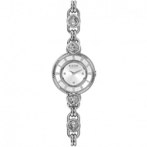 Zegarek Versus Versace VSPLL1020