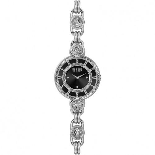 Zegarek Versus Versace VSPLL1120
