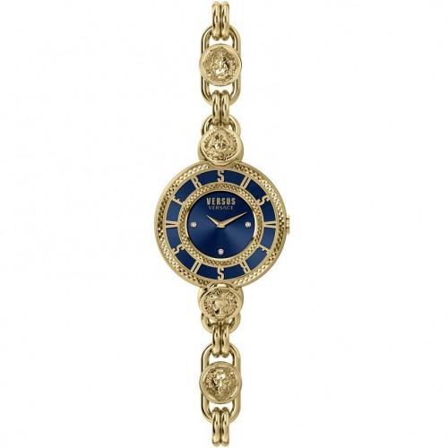 Zegarek Versus Versace VSPLL1720