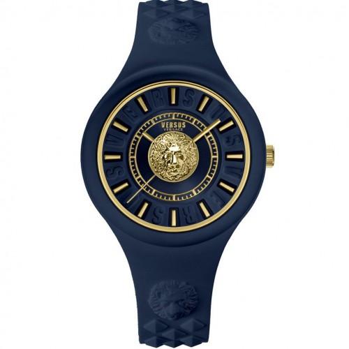 Zegarek Versus Versace VSPOQ6620