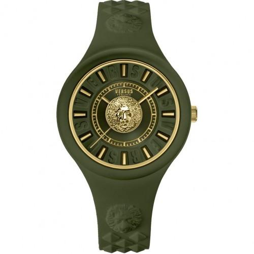 Zegarek Versus Versace VSPOQ6820
