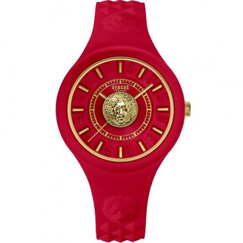 Zegarek Versus Versace VSPOQ6920