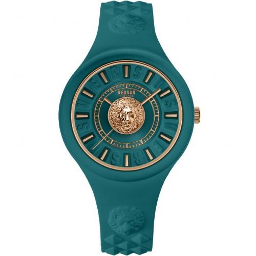 Zegarek Versus Versace VSPOQ7020