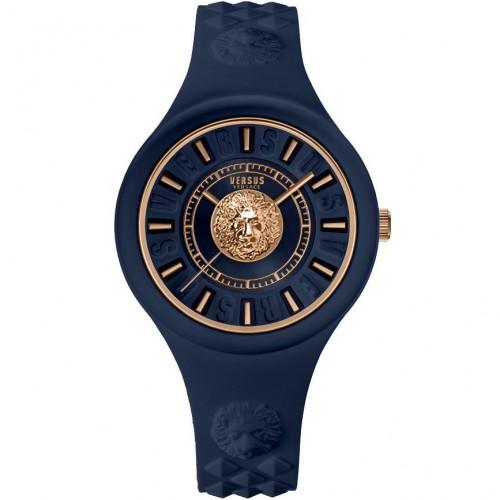 Zegarek Versus Versace VSPOQ7120