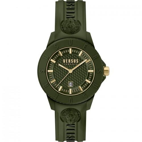 Zegarek Versus Versace VSPOY4520