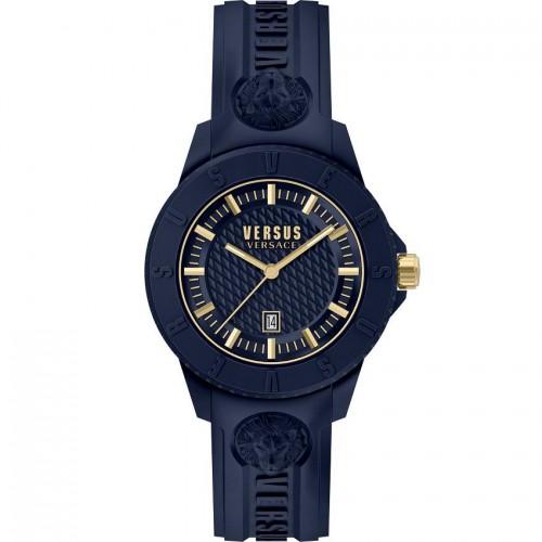 Zegarek Versus Versace VSPOY4620