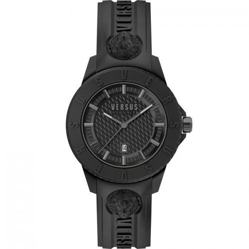 Zegarek Versus Versace VSPOY4920