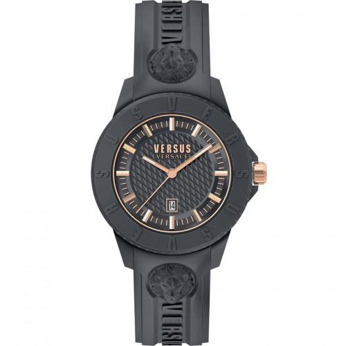 Zegarek Versus Versace VSPOY5020