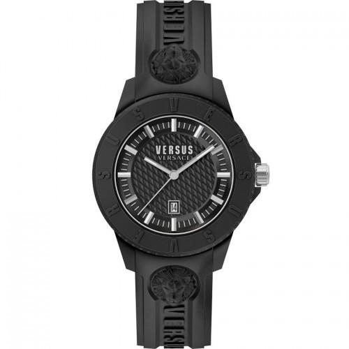 Zegarek Versus Versace VSPOY5120