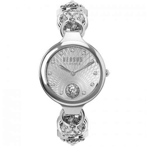 Zegarek Versus Versace VSP272020