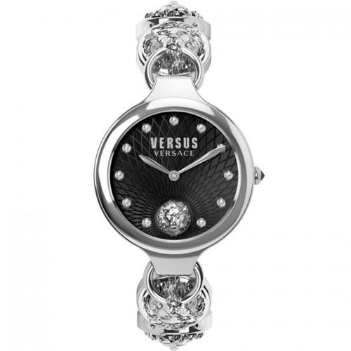 Zegarek Versus Versace VSP272120