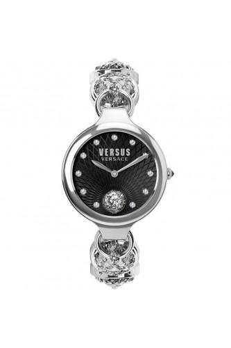 Versus Versace VSP272120-5368320