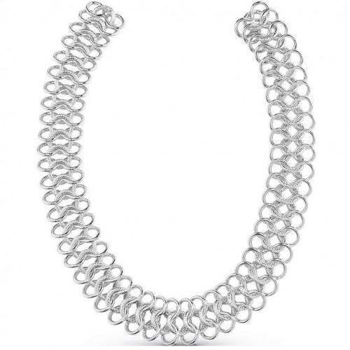 Biżuteria Naszyjnik Guess UBN84002
