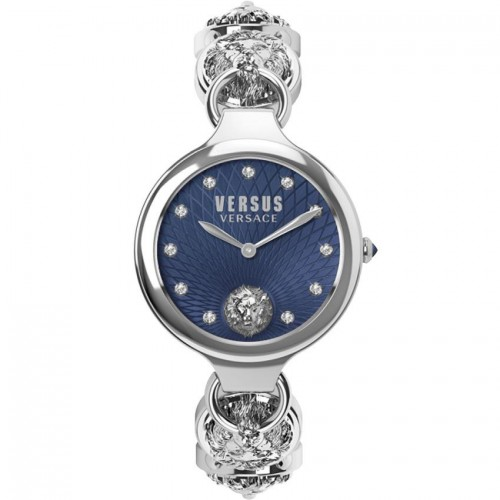 Zegarek Versus Versace VSP272220
